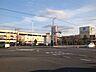 周辺,1K,面積12.6m2,賃料2.4万円,東武東上線 高坂駅 徒歩8分,,埼玉県東松山市元宿1丁目