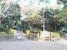 周辺,ワンルーム,面積17m2,賃料3.9万円,東京メトロ東西線 葛西駅 徒歩19分,,東京都江戸川区南葛西4丁目