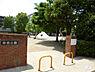 周辺,2DK,面積42.23m2,賃料6.2万円,東京メトロ東西線 行徳駅 徒歩14分,,千葉県市川市新浜1丁目