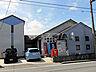 周辺,3DK,面積53.6m2,賃料5.0万円,東武野田線 六実駅 徒歩14分,,千葉県松戸市六高台3丁目