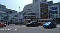 【銀行】横浜銀...