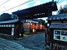 周辺,1LDK,面積40.5m2,賃料5.4万円,つくばエクスプレス つくば駅 3.6km,,茨城県つくば市古来