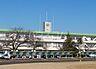 周辺,2DK,面積51.37m2,賃料5.3万円,京成本線 成田空港駅 4.7km,,千葉県富里市御料