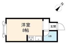 🉐敷金礼金0円!🉐R4TM文京台