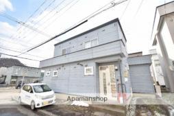 福井6丁目2ー1 1棟2戸(貸家)
