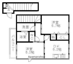 弘前駅 5.0万円