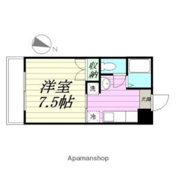 苦竹駅 3.7万円