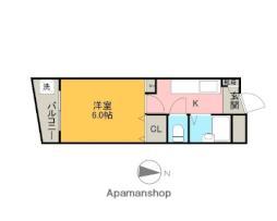 東北福祉大前駅 2.7万円