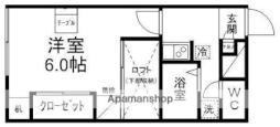 本塩釜駅 4.0万円