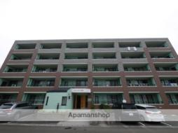 仙台市営南北線 泉中央駅 徒歩8分の賃貸マンション