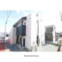 仙台市営南北線 黒松駅 徒歩7分の賃貸アパート