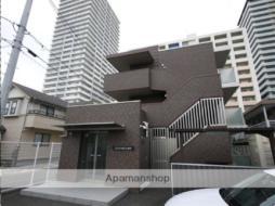 JR仙山線 北仙台駅 徒歩10分の賃貸マンション