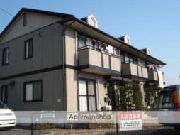 仙台市営南北線 八乙女駅 徒歩11分の賃貸アパート