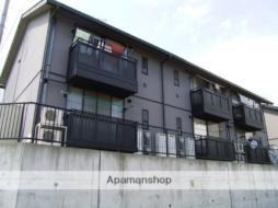 JR仙石線 小鶴新田駅 徒歩27分の賃貸アパート