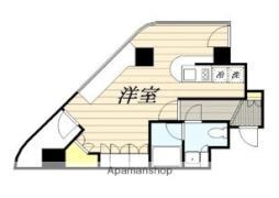 秋田駅 6.6万円