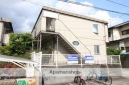 新京成電鉄 習志野駅 徒歩19分の賃貸アパート