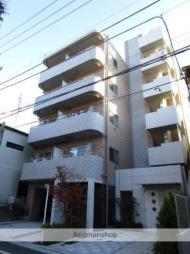 東京メトロ東西線 葛西駅 徒歩8分の賃貸マンション