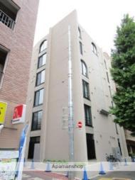 東京メトロ丸ノ内線 新高円寺駅 徒歩5分の賃貸マンション