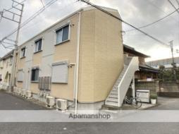 House Hashimoto