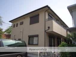 京急本線 京急鶴見駅 徒歩16分の賃貸アパート