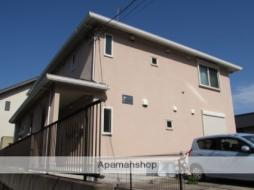 JR横浜線 大口駅 徒歩10分の賃貸アパート
