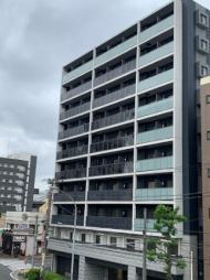 JR東海道本線 横浜駅 徒歩15分の賃貸マンション