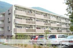JR中央本線 石和温泉駅 徒歩14分の賃貸マンション