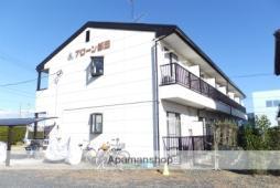 天竜浜名湖鉄道 都田駅 バス5分 沢上口下車 徒歩6分の賃貸アパート