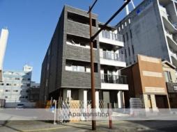 JR東海道本線 浜松駅 徒歩13分の賃貸アパート