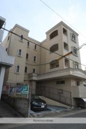 名古屋市営東山線 藤が丘駅 徒歩7分の賃貸マンション