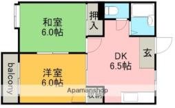 尾張一宮駅 3.1万円
