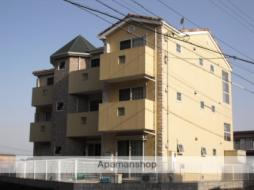 名鉄小牧線 田県神社前駅 徒歩6分の賃貸アパート