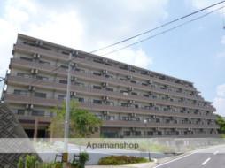 pure dormitory SHIMIZU
