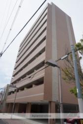 京阪本線 守口市駅 徒歩8分の賃貸マンション