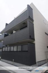 Osaka Metro谷町線 守口駅 徒歩20分の賃貸アパート