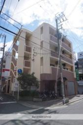 Osaka Metro谷町線 守口駅 徒歩2分の賃貸マンション