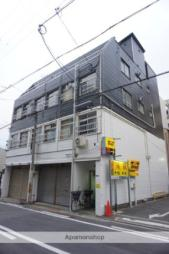 Osaka Metro谷町線 太子橋今市駅 徒歩3分の賃貸マンション