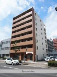 Osaka Metro中央線 大阪港駅 徒歩3分の賃貸マンション