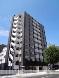 Osaka Metro谷町線 四天王寺前夕陽ヶ丘駅 徒歩3分の賃貸マンション