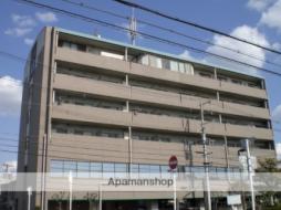 京阪本線 西三荘駅 徒歩16分の賃貸マンション