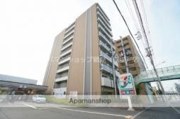 Osaka Metro中央線 高井田駅 徒歩11分の賃貸マンション