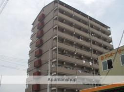 JR片町線(学研都市線) 鴻池新田駅 徒歩13分の賃貸マンション