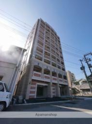 JR東西線 海老江駅 徒歩9分の賃貸マンション