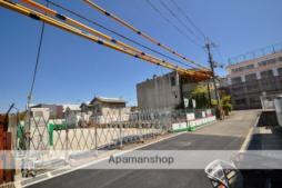 阪急千里線 北千里駅 徒歩26分の賃貸アパート