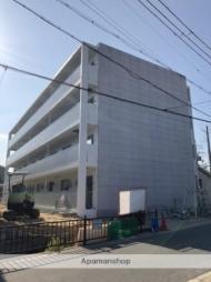 阪急伊丹線 新伊丹駅 徒歩7分の賃貸マンション