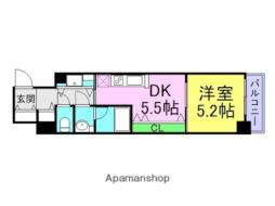阪神本線 西宮駅 徒歩3分