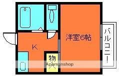 【敷金礼金0円!】近鉄南大阪線 高田市駅 徒歩16分