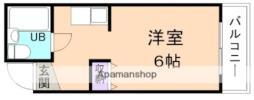 【敷金礼金0円!】阪和線 和歌山駅 徒歩14分