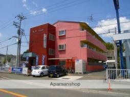 和歌山電鐵貴志川線 甘露寺前駅 徒歩5分の賃貸マンション