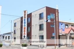 JR赤穂線 西川原駅 徒歩27分の賃貸アパート